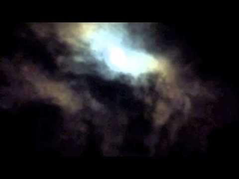 wax-tailor-hypnosis-theme-feat-marina-quaisse-edwige-d