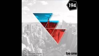 Gallya - Vidima (Original Mix ) [Be One Records]