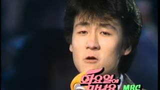 [1987] 이정석 – 첫눈이 온다구요 (응답하라 1988 삽입곡)