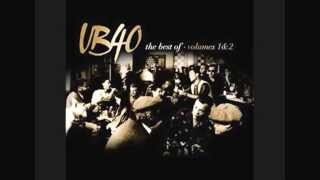 UB40 - Maybe Tomorrow 2