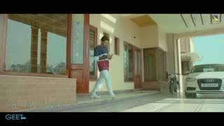 IGNORE (Full Video) GURI _ Sukh E _ Parmish Verma _ New Punjabi Songs 2018_low.mp4
