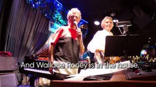 Chick Corea Live at the Blue Note, Wk. 8: John McLaughlin & RTF Meets Mahavishnu