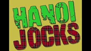 Hanoi Jocks Hammersmith Palais