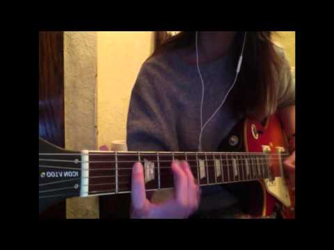 tigers-jaw-hum-guitar-cover-sharon-lynch
