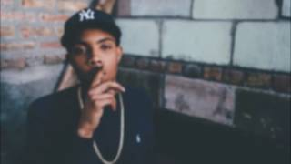 G Herbo - Been Havin Instrumental