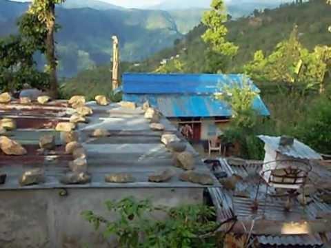 himaya reng in pokhra nepal 9235899485