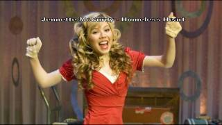 """Homeless Heart"" - Jennette McCurdy [HQ]"