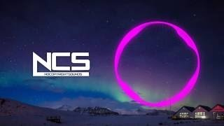 Rob Gasser - Im Here (ft. The Eden Project) [Deleted NCS Release]