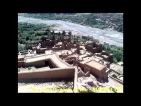 moroccoleadertravel