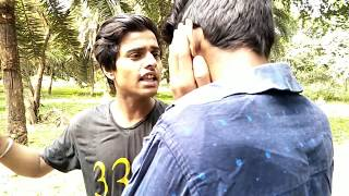 The unlucky day !! Watch till end // Pagal parindey