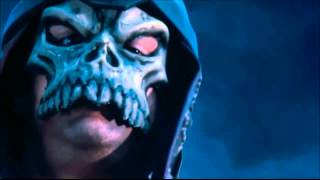 Raiden vs. Shao Khan | Mortal Kombat: Annihilation
