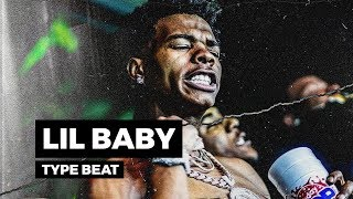 "[FREE] Lil Baby x Lil Durk Type Beat | 2018 | Melodic Beat | ""Faces"" (Prod. By Ice Starr)"