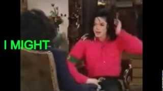 Everybody loves Michael Jackson. ♥