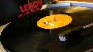 This Magic Moment - Leroy Gibbons - Reggae