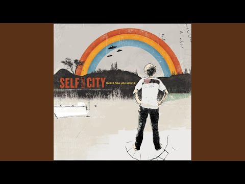 Let You Go de Self Against City Letra y Video