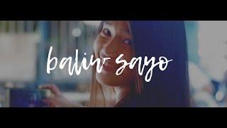 BALIW SAYO - JROA GIRL VERSION