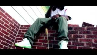 CHEDDA MANE FILMS VIDEO REEL 2013