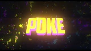 ALL POKE/POKEDIGER1 INTROS! 2015 - 2018! (Hidden Poke Intro)