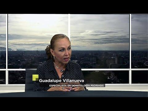 D. Guadalupe Villanueva Quintero - Multimedia