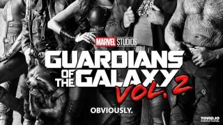 Guardians of the galaxy 2 SoundTrack -Dancing in the Moonlight - King Harvest