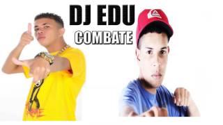 MC Nando DK e MC Magrinho - Combate do bumbum (LANÇAMENTO 2016 DJ EDU)