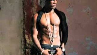 Tyrese Feat. R Kelly & Rick Ross - I Gotta Chick (Official Remix)