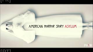 Dominique - American Horror Story Asylum Theme - letra original [FR] e tradução [PT]