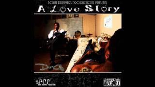 Dre-City - The Rejection (slum village- selfish cover)