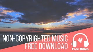 Smooth Chill Trap Beat Instrumental - No Copyright Music