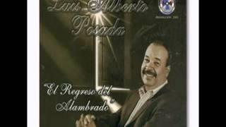 UNO DE TANTOS LUIS ALBERTO POSADA