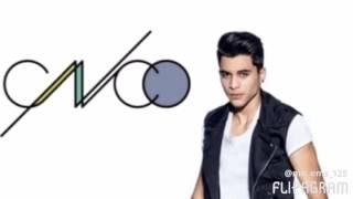 Best pictures of cnco!!!