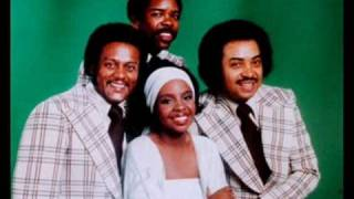 Gladys Knight & The Pips: Best Thing That Ever Happened to Me (Weatherly, 1974 - Lyrics)