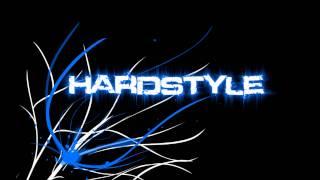 Headhunterz vs. Psyko Punkz - Disrespect (HQ)