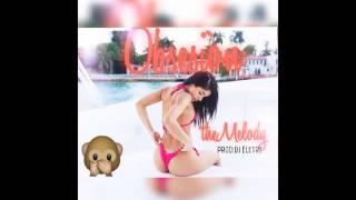 Obsesión (The Melody) Prod Dj Electri