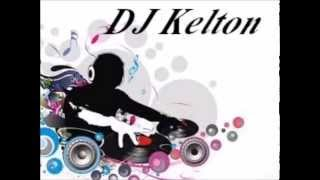 DJ Kelton Remix 2015 Aerosmith I Don't Want to Miss  a Thing