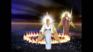 Oração de Proteção dos 4 Arcanjos.mp4