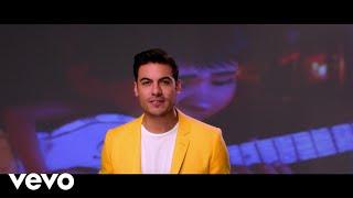 """Carlos Rivera - Recuérdame (De """"Coco""""/Versión de Carlos Rivera/Official Video)"""