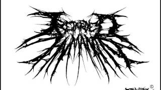 Retarded Humanity - Suffocation (Feat. Genital Mutilation Instrumental)