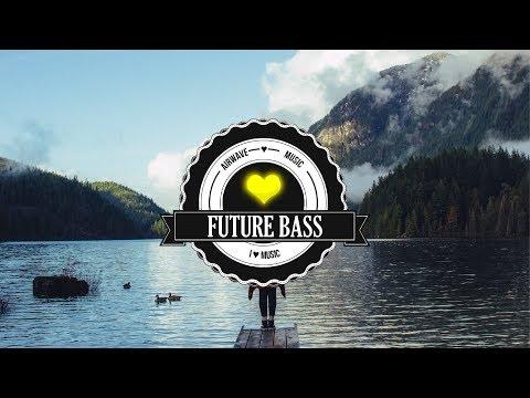 Thimlife ft. Justin Petretta - Follow Me