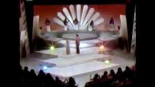 Jane  Herondy   Não Se Vá  Original.1976