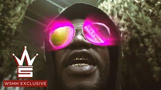 Juicy J - No Mo
