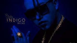 Rasta Indigo (Official Trailer)