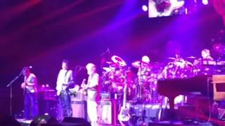 Dead & Company - Little Red Rooster - Denver, CO 11.25.15