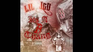 LIL Jgo,Duke-From The Hood Remix