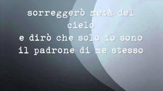 Coldplay - Adventure of a lifetime [Traduzione Italiana]