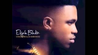 Elijah Blake - Fading