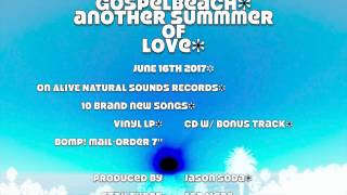 GospelbeacH Another Summer of LOVE trailer