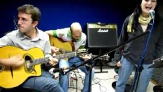 Radio Action 101 - Frequenze Retrò - Guaglione