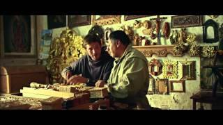 Marque Pérou : campagne de lancement international 2012