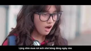 Kabhi toh paas mere ao by Bikash